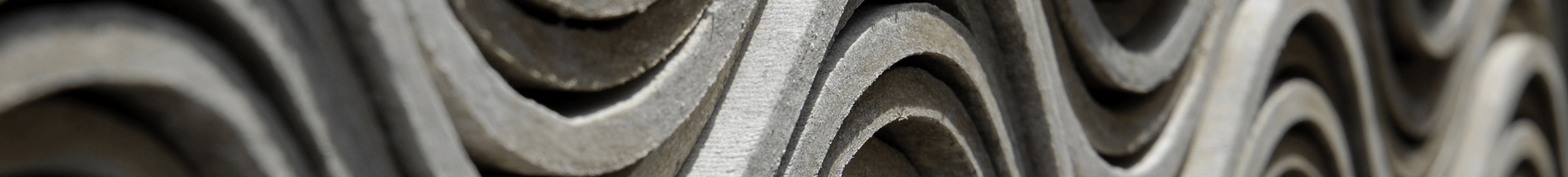 Asbestos Training Courses – Introduction