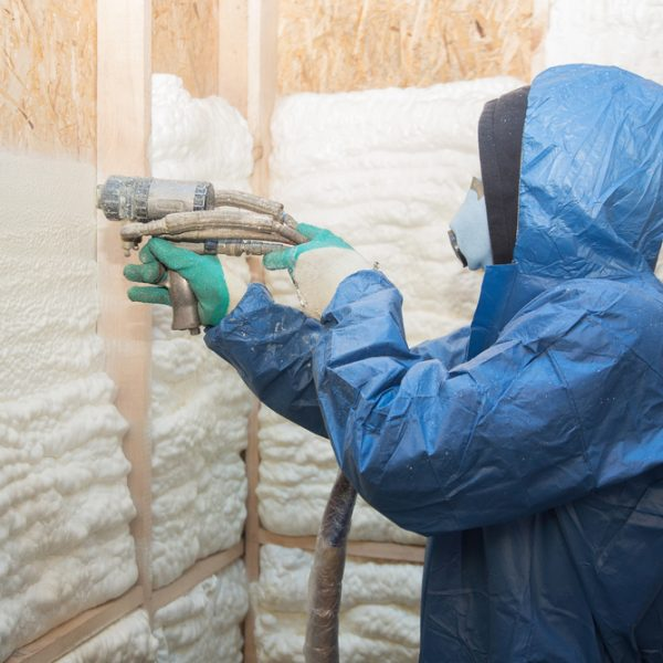 Green alternatives to asbestos MAS 1